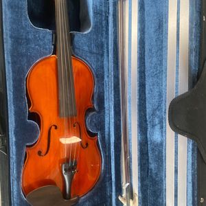 Violin , 3/4 Size. Advanced for Sale in Spring, TX