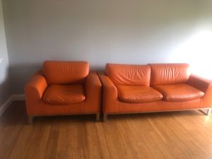 3 Piece Couch Set for Sale in Upper Marlboro, MD