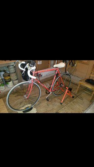 Lotus Road Bike for Sale in Columbus, OH