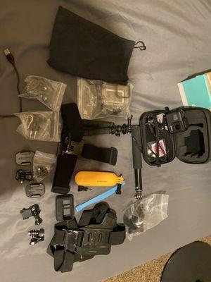 GoPro hero 7 for Sale in Riverside, CA