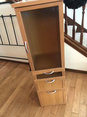 Closet organizer! for Sale in Monroe, WA