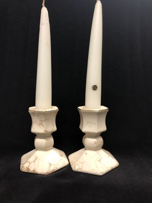 Partylite (Brand) Candle Holders for Sale in Pasadena, CA