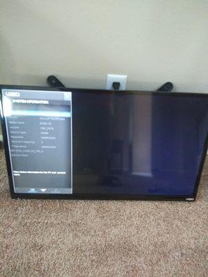 Tv obo for Sale in Moreno Valley, CA