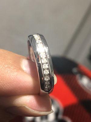 Wedding ring for Sale in Beltsville, MD