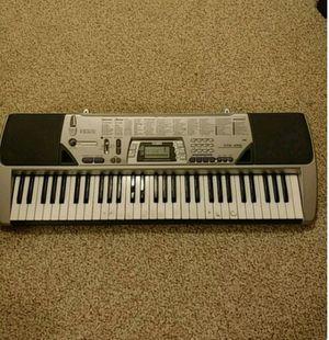 Electronic keyboard for Sale in Ashburn, VA