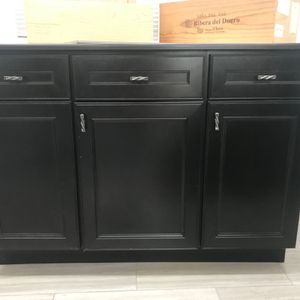 Kitchen, office, console table or breakfast bar for Sale in Baldwin, NY