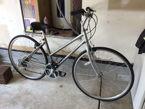 RELIST DUE TO NO SHOW*******FIRST 100.00 BIKEIS LIKE NEW***** for Sale in Nashville, TN