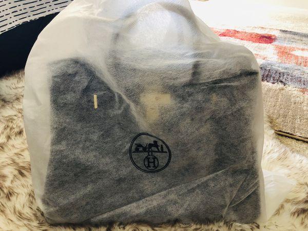 HERMES bag for sell
