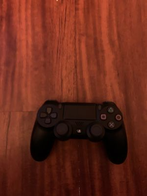 PS4 controller for Sale in Antioch, CA