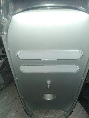 Apple Power G4 Desktop for Sale in Saginaw, TX