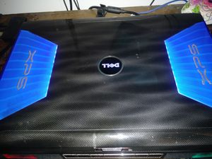 Dell xps for Sale in Kewanee, IL