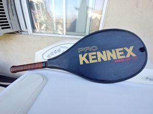 Tennis Racket for Sale in El Monte, CA
