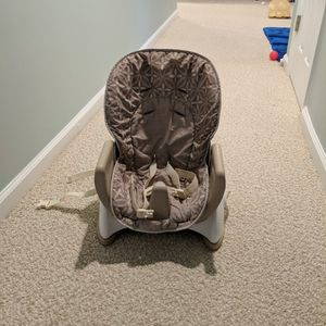 Highchair for Sale in Collegeville, PA