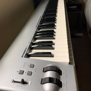 M Audio Keystation 88 for Sale in Portland, OR