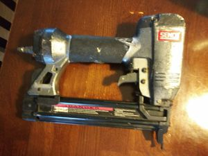 Senco Brad Nailer for Sale in Seminole, FL