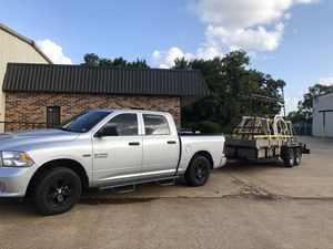 Independent Transporter for Sale in Houston, TX