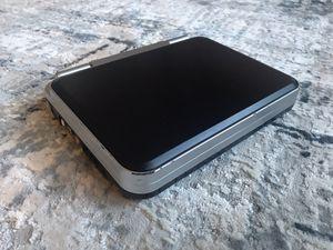 Venturer DVD player for Sale in Mount Laurel Township, NJ