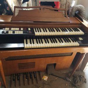 Organ for Sale in Fresno, CA