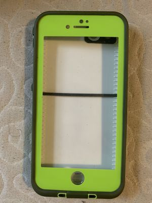 Life proof iPhone 7 case for Sale in Aliquippa, PA
