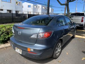 2012 Mazda 3 for Sale in SEATTLE, WA