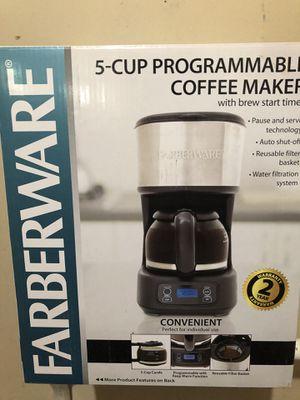 Coffee Maker for Sale in North Salt Lake, UT