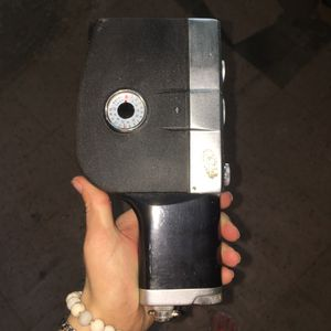 video camera for Sale in New Port Richey, FL