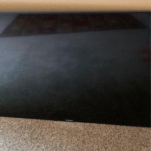 TV for Sale in Redmond, WA