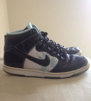 Nike Premium Dunks 13 for Sale in Baltimore, MD