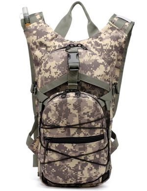Tactical Camopack for Sale in Hawthorne, CA