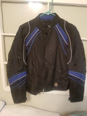 115th Anniversary Harley Davidson JacketNEW for Sale in Watauga, TX