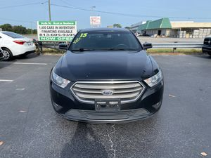 2015 Ford Taurus for Sale in Tampa, FL