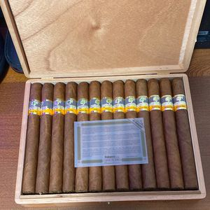 Cohiba Esplendidos for Sale in North Bergen, NJ