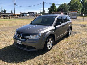 2013 Dodge Journey for Sale in Salem, OR