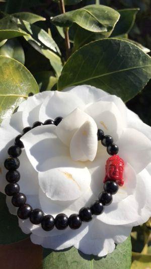 Buddha Healing Bracelet for Sale in Stockton, CA