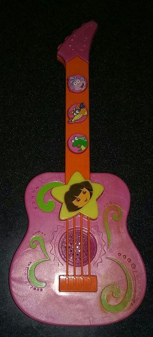 Guitarra de Dora for Sale in Cary, NC