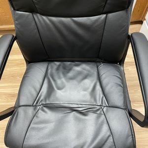 Office Chair $20 for Sale in Portland, OR