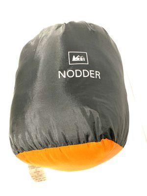 REI Nodder Kids Sleeping Bag for Sale in Napa, CA