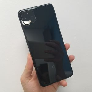 Google Pixel 4XL 64GB 🔓🔓 for Sale in Kent, WA