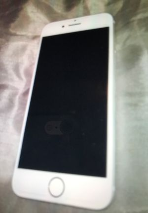 iPhone 7 32G for Sale in Winter Haven, FL