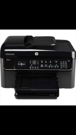 Printer/scanner for Sale in Lakeland, FL