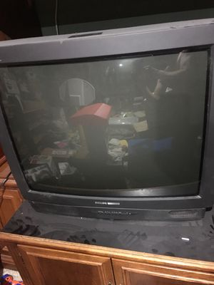 """FREE Working 32"""" TV. for Sale in Valley Center, KS"""