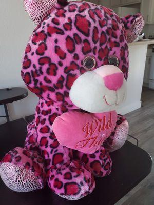 Teddy bear for Sale in Fullerton, CA