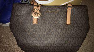 Michael kors purse & shoes for Sale in Sebring, FL