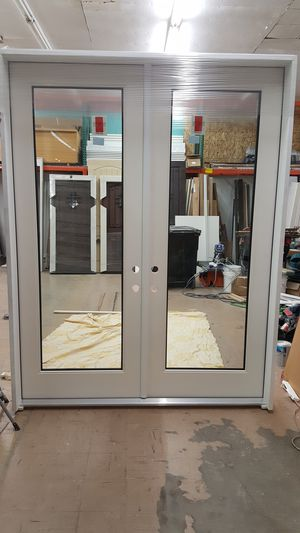 74x95 French Doors units for Sale in San Diego, CA