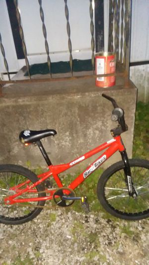 Bmx Bike for Sale in Dupo, IL