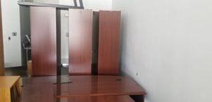 Office Furniture for Sale in TEMPLE TERR, FL