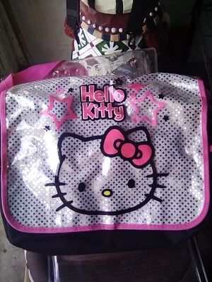 Hello Kitty bag for Sale in Arcadia, CA