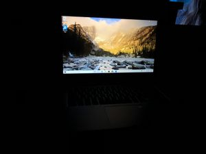 Asus Touchscreen Laptop for Sale in Malden, MA