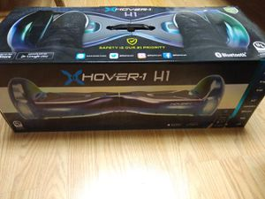 Brand new Hover-1 hoverboard for Sale in Chattanooga, TN