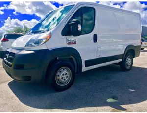 2017 Ram* Promaster 1500 for Sale in Hialeah, FL